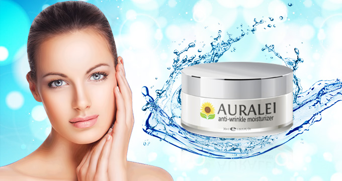 Buy auralei-anti-wrinkles